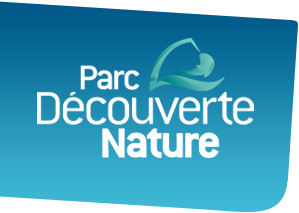Parc Découverte Nature Logo