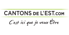 Tourisme Cantons de l'Est - Partenaire officiel du Parc Découverte Nature