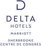 Delta Sherbrooke - Hosting and restaurants partners of Parc Découverte Nature