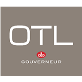 OTL - Hosting and restaurants partners of Parc Découverte Nature