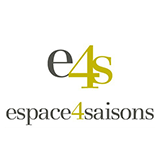 Espace 4 saisons - Hosting and restaurants partners of Parc Découverte Nature