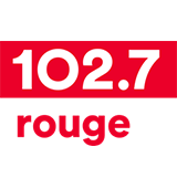 Rouge 102.7 Estrie - Official partner of Parc Découverte Nature