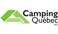 Camping Québec - Official partner of Parc Découverte Nature
