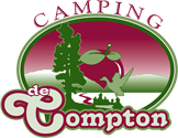 Camping de Compton - Hosting and restaurants partners of Parc Découverte Nature
