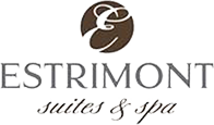 Estrimont suites & spa - Hosting and restaurants partners of Parc Découverte Nature