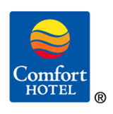 Comfort Inn Sherbrooke - Hosting and restaurants partners of Parc Découverte Nature