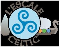 L'Escale Celtic Bed & Breakfast - Hosting and restaurants partners of Parc Découverte Nature
